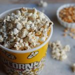 Everything Popcorn