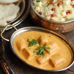Paneer Makhani  (No onion no garlic) With Video