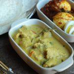 Chicken Kurma – Malabar Style