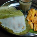 Malabar Style Chemmeen Ada – Ramadan Special