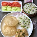 Butter Chicken – Old Delhi Style